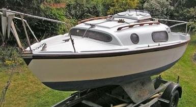 32565 boatpic main