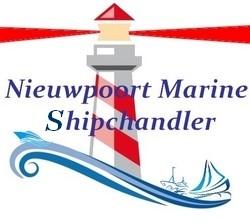 Nieuwpoort Marine Shipchandler